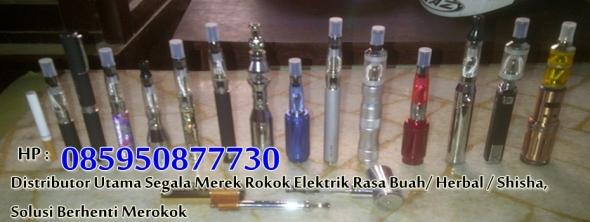 distributor+rokok+elektrik